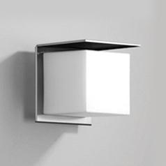 Wall / ceiling luminaire 4004/4007/... | Iluminación general | BEGA