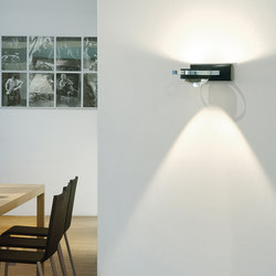 Move rund Serie 100 | Allgemeinbeleuchtung | Licht im Raum