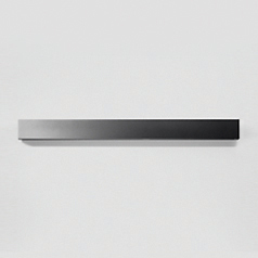 Wall luminaire 4411/4412/4413 | Iluminación general | BEGA