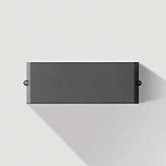 Wall luminaire 2396/2398/... | Iluminación general | BEGA