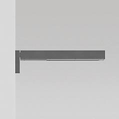 Wall Luminaire 4485 | Iluminación general | BEGA