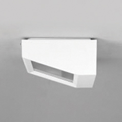 Ceiling Luminaire 6731/6733/... | General lighting | BEGA