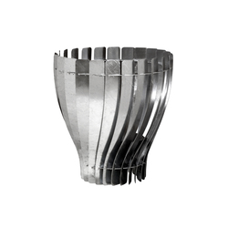 Glow | Fire baskets | FLORA