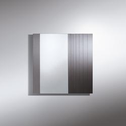 Stars | Mirror Square ST41M | Mirrors | Laurameroni