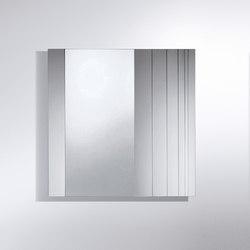 Stars | Miroir | Miroirs | Laurameroni