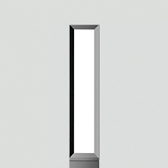 Bollard 8678/8679 | Bolardos de luz | BEGA