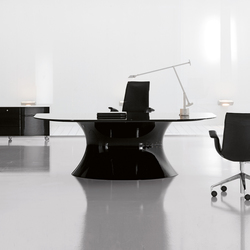 Ola | Executive desks | Martex