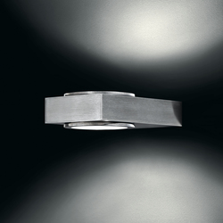 luci IvyLight lens | General lighting | IP44.de