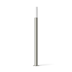 Light building element 8999 | Bollard lights | BEGA
