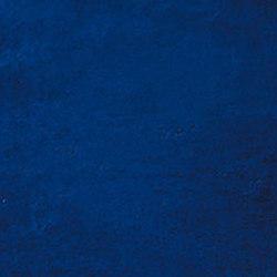 Armuralia P50 B0875 | Enduits | Armourcoat