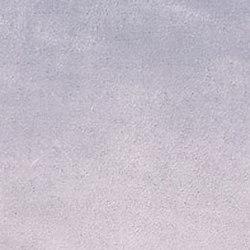 Armuralia P50 B4497 | Enfoscados | Armourcoat