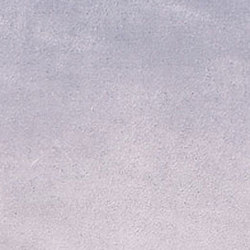 Armuralia P50 B4497 | Enduits | Armourcoat