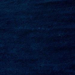 Armuralia P50 B4620 | Enduits | Armourcoat