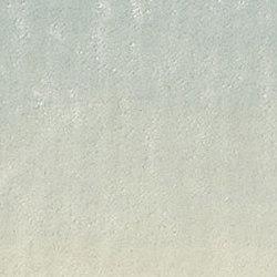 Armuralia P50 G0136 | Enfoscados | Armourcoat