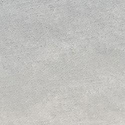 Armuralia P50 N0228 | Enfoscados | Armourcoat