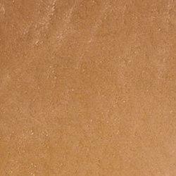 Armuralia P50 N5169 | Enfoscados | Armourcoat