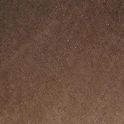 Armuralia P50 R4366 | Enfoscados | Armourcoat