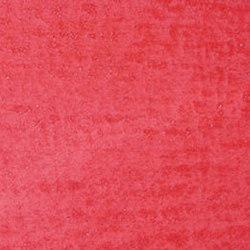 Armuralia P50 R4481 | Wandputze | Armourcoat