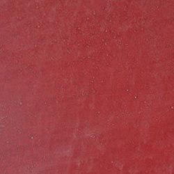Armuralia P50 R4512 | Enfoscados | Armourcoat