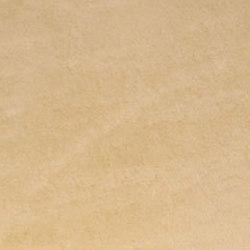 Armuralia P50 Y0522 | Enduits | Armourcoat