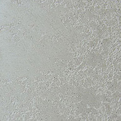 Colourwash L0303 W3494 | Wall coatings | Armourcoat