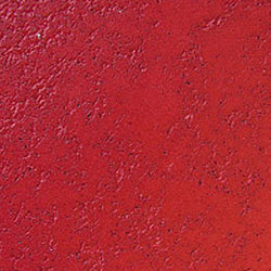 Colourwash L6268 W5788 | Wall coatings | Armourcoat