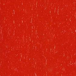 Kayar K74 | Natural rubber tiles | Artigo