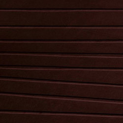 Ebony M163 | Natural rubber tiles | Artigo