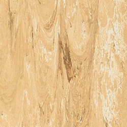 Multifloor ND-NAT M 08 Beige | Natural-rubber flooring | Artigo