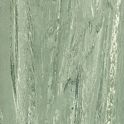 Multifloor ND-NAT M 15 Green | Natural rubber tiles | Artigo