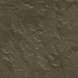 norament® 926 serra 4926 | Sols en caoutchouc | nora systems