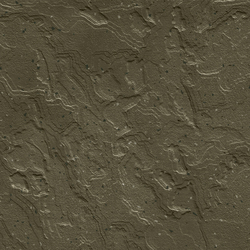 norament® 926 serra 4926 | Suelos de caucho | nora systems