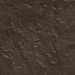 norament® 926 serra 4923 | Sols en caoutchouc | nora systems