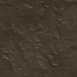 norament® 926 serra 4923 | Pavimenti in caucciù | nora systems
