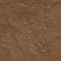norament® 926 serra 4916 | Sols en caoutchouc | nora systems
