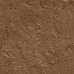 norament® 926 serra 4916 | Pavimenti in caucciù | nora systems