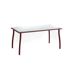 Premiere Dining Table | Dining tables | EGO Paris