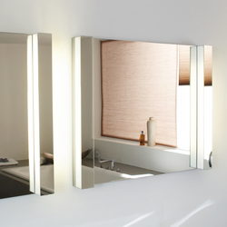 BetteRoom Mirror | Bath mirrors | Bette