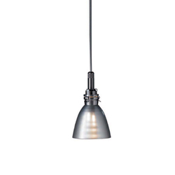 Optimal Pur Pendant Light | Suspensions | STENG LICHT