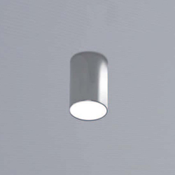 Ando Ceiling | Ceiling lights | STENG LICHT