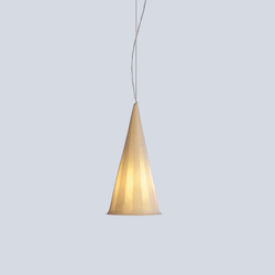 Cornet Grande Pendant light | General lighting | STENG LICHT