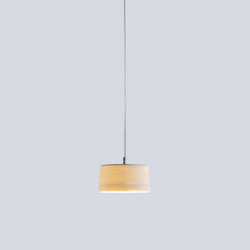 Flic Pendant light | General lighting | STENG LICHT