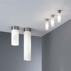 Tubolare Ceiling Lamp | Plafonniers | STENG LICHT