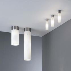 Tubolare Ceiling Lamp | Illuminazione generale | STENG LICHT