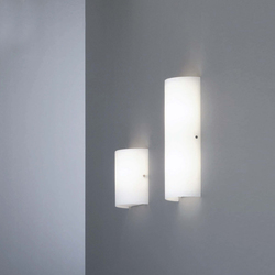 Tubolare Wall Lamp | Wall lights | STENG LICHT