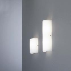 Tubolare Wall Lamp | Iluminación general | STENG LICHT