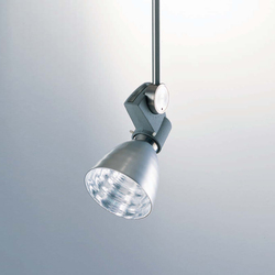 Optimal Rigid stem light | Lampade spot | STENG LICHT