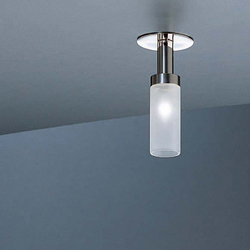 Sign I | Ceiling-mounted spotlights | STENG LICHT