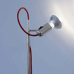 Re-flect Free-standing lamp | General lighting | STENG LICHT