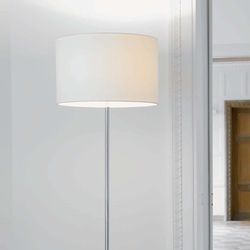 Re-light Free-standing lamp | Lámparas de pie | STENG LICHT